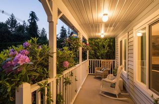 Photo 16: 1808 128 STREET in South Surrey White Rock: Crescent Bch Ocean Pk. Home for sale ()  : MLS®# R2324766