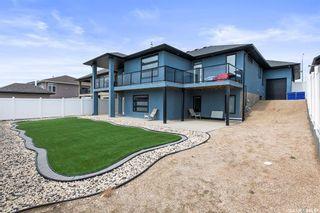 Photo 3: 6117 Koep Avenue in Regina: Skyview Residential for sale : MLS®# SK870723