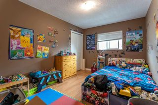 Photo 21: 2805 CALHOUN Crescent in Prince George: Charella/Starlane House for sale (PG City South (Zone 74))  : MLS®# R2596259