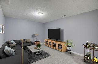 Photo 42: 23 SUNVALE Court SE in Calgary: Sundance Detached for sale : MLS®# C4297368