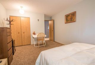 Photo 13: 405 525 56 Avenue SW in Calgary: Windsor Park Apartment for sale : MLS®# A1143592