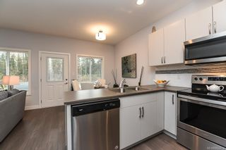 Photo 11: 25 2109 13th St in : CV Courtenay City Row/Townhouse for sale (Comox Valley)  : MLS®# 862274