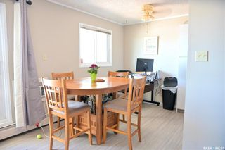 Photo 4: 302 317 Cree Crescent in Saskatoon: Lawson Heights Residential for sale : MLS®# SK860891