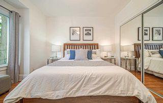 Photo 17: 25 Verral Avenue in Toronto: South Riverdale House (2-Storey) for sale (Toronto E01)  : MLS®# E4829188