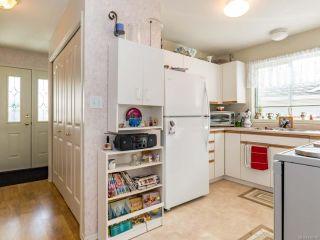 Photo 5: A 607 Bunting Pl in COMOX: CV Comox (Town of) Half Duplex for sale (Comox Valley)  : MLS®# 780090