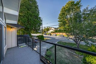 Photo 26: 16084 10 Avenue in Surrey: King George Corridor House for sale (South Surrey White Rock)  : MLS®# R2615473
