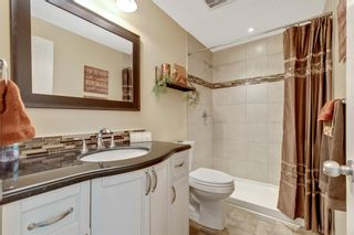 Photo 42: 113 Sunset Heights: Cochrane Detached for sale : MLS®# A1123086