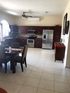 Photo 5: 144 Paraiso Escondido, Honduras: Out of Province_Alberta House for sale : MLS®# E4255080