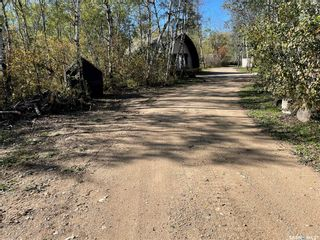 Photo 5: Guys and Gals Campground in Kipabiskau: Commercial for sale : MLS®# SK871545