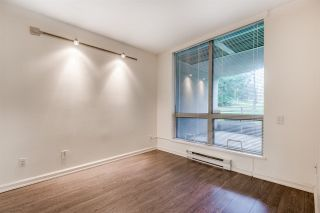 Photo 16: R2226118 - 206-9633 Manchester Dr, Burnaby Condo