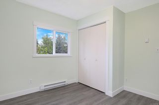 Photo 17: 1770 Urquhart Ave in : CV Courtenay City House for sale (Comox Valley)  : MLS®# 885589