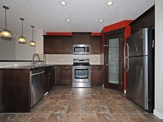 Photo 3: 223 EVANSTON Way NW in Calgary: Evanston House for sale : MLS®# C4178765