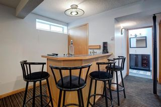 Photo 24: 100 Somerside Manor SW in Calgary: Somerset Detached for sale : MLS®# A1038444