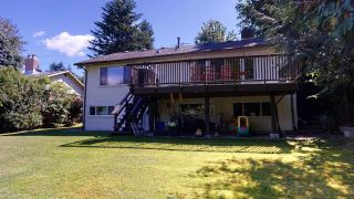 """Photo 30: 38151 CLARKE Drive in Squamish: Hospital Hill House for sale in """"Hospital Hill"""" : MLS®# R2478127"""