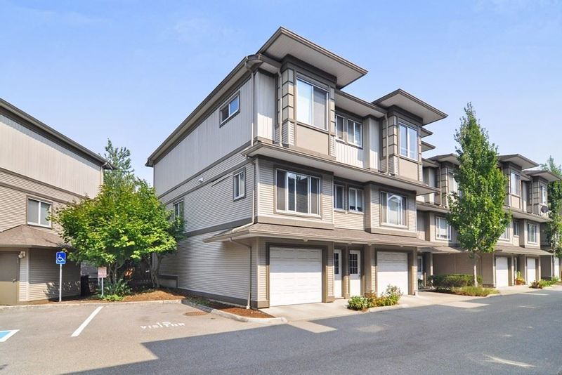 FEATURED LISTING: 35 - 18701 66 Avenue Surrey