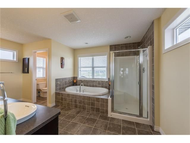 Photo 24: Photos: 151 evansdale Common NW in Calgary: Evanston House for sale : MLS®# C4064810