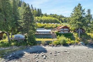 Photo 2: 15078 Ripple Rock Rd in : CR Campbell River North House for sale (Campbell River)  : MLS®# 882572