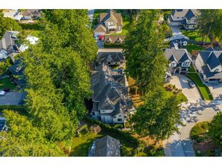 """Photo 39: 1648 134B Street in Surrey: Crescent Bch Ocean Pk. House for sale in """"Amble Greene & Chantrell Area"""" (South Surrey White Rock)  : MLS®# R2615913"""