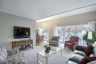 Photo 13: 53 1815 Varsity Estates Drive NW in Calgary: Varsity Row/Townhouse for sale : MLS®# A1073555