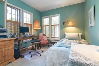 Photo 17: 1906 STEPHENS Street in Vancouver: Kitsilano Townhouse for sale (Vancouver West)  : MLS®# R2467884