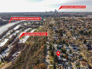 Photo 28: 6016 ADA Boulevard in Edmonton: Zone 09 Vacant Lot for sale : MLS®# E4225742