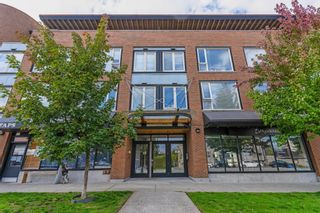 """Photo 25: PH5 3089 OAK Street in Vancouver: Fairview VW Condo for sale in """"The Oaks"""" (Vancouver West)  : MLS®# R2624819"""