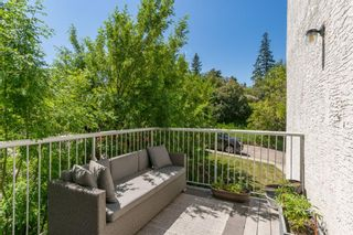 Photo 28: 1604 16 Street SW in Calgary: Sunalta Row/Townhouse for sale : MLS®# A1120608