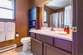 Photo 14: A 238 Mitchell Pl in : CV Courtenay City Half Duplex for sale (Comox Valley)  : MLS®# 866739
