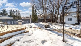 Photo 30: 1646 Marquis Avenue in Moose Jaw: VLA/Sunningdale Residential for sale : MLS®# SK844424