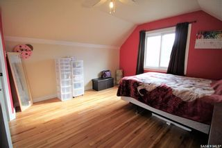 Photo 17: 187 Second Avenue South in Yorkton: Residential for sale : MLS®# SK860760