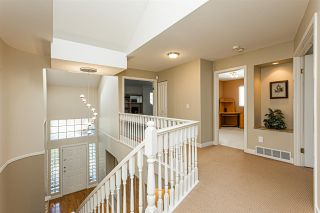 Photo 20: 9 ASPEN Court in Port Moody: Heritage Woods PM House for sale : MLS®# R2477947