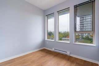 """Photo 15: 6406 5117 GARDEN CITY Road in Richmond: Brighouse Condo for sale in """"LIONS PARK"""" : MLS®# R2620824"""