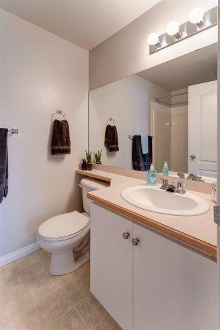 Photo 19: 324 11325 83 Street in Edmonton: Zone 05 Condo for sale : MLS®# E4229169