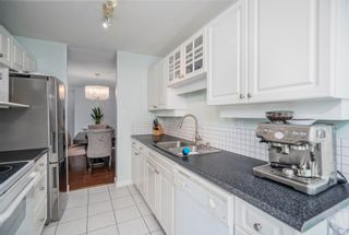 """Photo 14: 201 7108 EDMONDS Street in Burnaby: Edmonds BE Condo for sale in """"PARKHILL"""" (Burnaby East)  : MLS®# R2598512"""