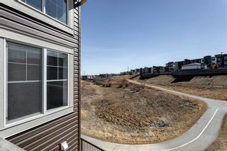 Photo 41: 527 Sage Hill Grove NW in Calgary: Sage Hill Row/Townhouse for sale : MLS®# A1082825