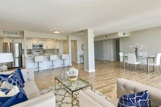 Main Photo: Condo for sale : 3 bedrooms : 3634 7Th Ave in San Diego