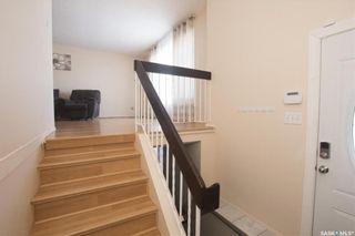 Photo 3: 910 East Bay in Regina: Parkridge RG Residential for sale : MLS®# SK739125