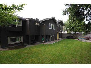 Photo 2: 6770 SPERLING AV in Burnaby: Upper Deer Lake House for sale (Burnaby South)  : MLS®# V890725
