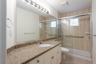 "Photo 30: 115 LINDEN Court in Port Moody: Heritage Woods PM House for sale in ""HERITAGE WOODS-LINDEN CRT"" : MLS®# R2583637"