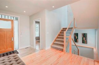 Photo 15: 2704 LIONEL Crescent SW in Calgary: Lakeview Detached for sale : MLS®# C4297137