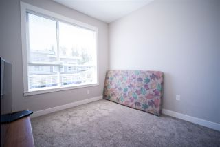 """Photo 13: 91 8413 MIDTOWN Way in Chilliwack: Chilliwack W Young-Well Townhouse for sale in """"MIDTOWN"""" : MLS®# R2540807"""