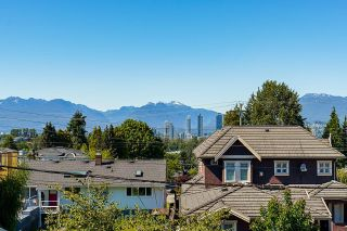Photo 38: 4485 SARATOGA COURT in Burnaby: Central Park BS 1/2 Duplex for sale (Burnaby South)  : MLS®# R2597741