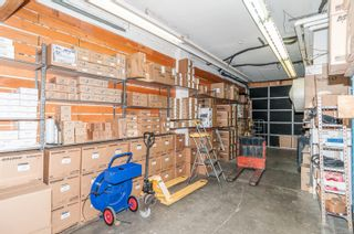 Photo 4: 320 Mary St in : VW Victoria West Industrial for lease (Victoria West)  : MLS®# 865935