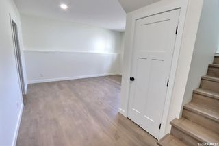 Photo 23: 3040 Lakeview Drive in Prince Albert: SouthHill Residential for sale : MLS®# SK856595