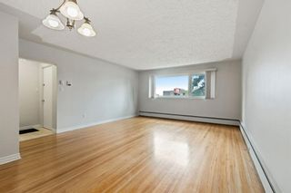 Photo 7: 4 1603 37 Street SW in Calgary: Rosscarrock Apartment for sale : MLS®# A1119639
