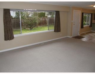 Photo 7: 11637 203RD Street in Maple_Ridge: Southwest Maple Ridge House for sale (Maple Ridge)  : MLS®# V682722
