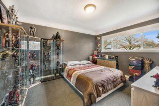 Photo 26: 2548 Wesley Pl in : Vi Oaklands House for sale (Victoria)  : MLS®# 866371