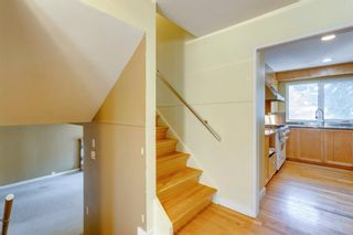 Photo 12: 2432 Ulrich Road NW in Calgary: University Heights Detached for sale : MLS®# A1140614