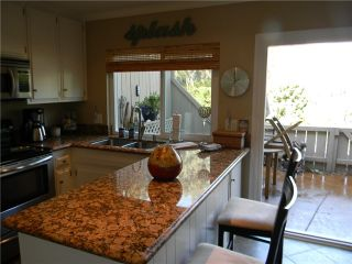 Photo 17: 23711 Surf in Laguna Niguel: Residential for sale (LNLAK - Lake Area)  : MLS®# PW21070096