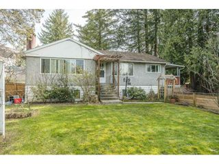 Photo 2: 12088 216 Street in Maple Ridge: West Central House for sale : MLS®# R2562227